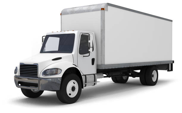 New/Toks Truck Registration